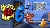 ����� ������ 6